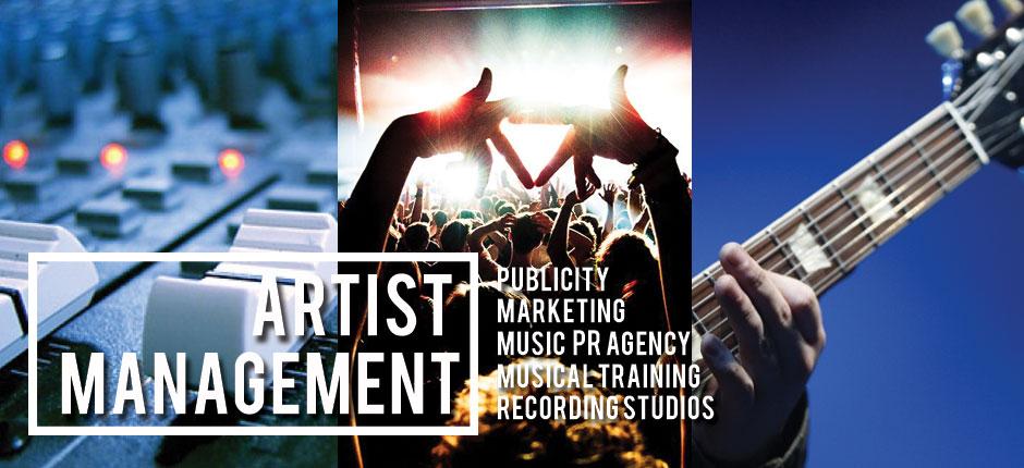 banner-artist-management