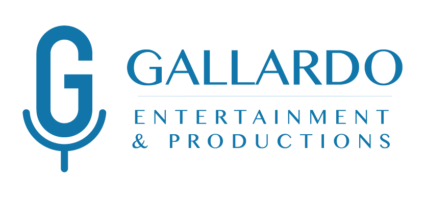 Gallardo Entertainment & Productions