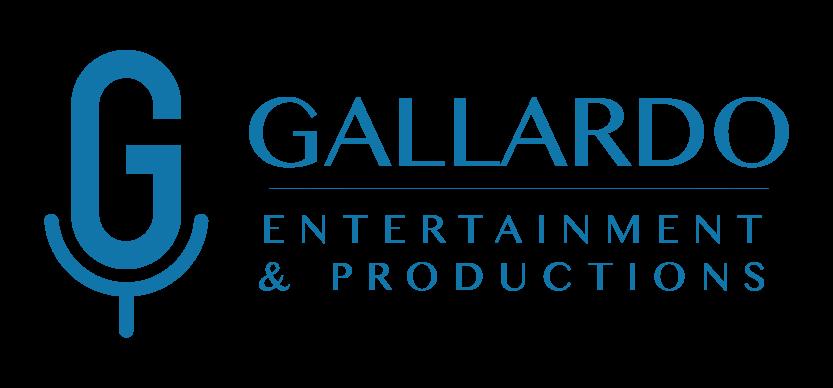 Gallardo Entertainment & Productions